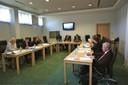diktas-steering-committee.jpg  diktas-steering-committee.jpg